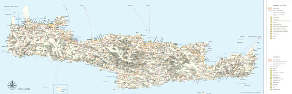 images/maps/all_crete_lowthumb.jpg