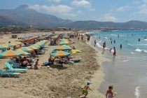 chania_falassarna_south
