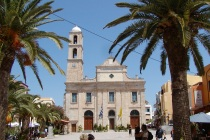 chania_cathedral2