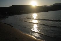 chania_sunset3